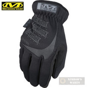 Mechanix Wear Fast Fit WORK GLOVES MED Touchscreen Yes FFTAB-55-009