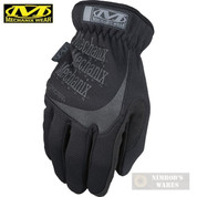 Mechanix Wear Fast Fit WORK GLOVES LG Touchscreen Yes FFTAB-55-010