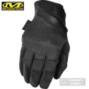 Mechanix Wear TACTICAL SHOOTING GLOVES LG Specialty MSD-55-010