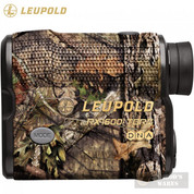LEUPOLD RX-1600i RANGEFINDER TBR w/ DNA Laser 173807 Mossy Oak - Add to cart for sale price!