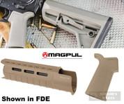 MAGPUL MOE SL Slim Line STOCK + HAND GUARD + GRIP SET AR-15 M4 Carbine MAG347-SND MAG538-SND MAG539-SND