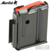 Marlin Bolt Action MAGAZINE 4 Round 17HMR 22WMR 25M 25MN 925M 917 XT-17 71921