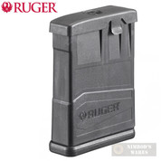 Ruger PRECISION / SCOUT Rifle .308 WIN 10 Round MAGAZINE AI-Style 90563