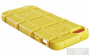 Magpul iPhone 5/5s FIELD CASE (Yellow) MAG452-YEL