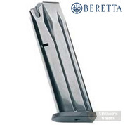 Beretta PX4 .40 SW 10 Round MAGAZINE JM4PX4010