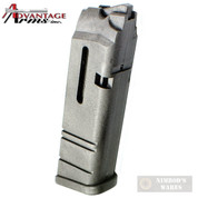Advantage Arms CONVERSION MAGAZINE 22LR 10 Round Glock 17 22 AACLE1722