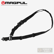 MAGPUL MS4 QDM SLING Single-Point Two-Point MAG953-BLK