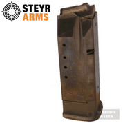 Steyr M and L-A1 .40 S&W 10 Round MAGAZINE M40-A1 3901050501