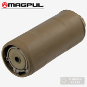 "MAGPUL Suppressor Can COVER 5.5"" MAG781-MCT"