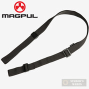 "MAGPUL RLS SLING Two-Point 1.25"" Attachment MAG1004-BLK"
