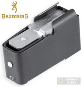 BROWNING A-Bolt Original / A-Bolt II .300WM 3 Round MAGAZINE 112022029