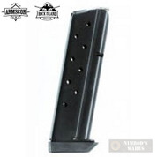 ARMSCOR RIA 1911 10mm 8 Round MAGAZINE with PAD 10-777