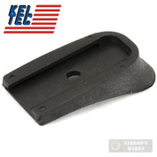 Kel-Tec PF-9 PF9 Grip Extension PF9-492