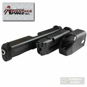 Advantage Arms Gen 5 GLOCK 19 23 G19 G23 CONVERSION KIT w/ BAG AACG19-23G5