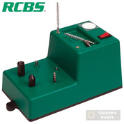 RCBS Trim Mate CASE PREP CENTER 90375