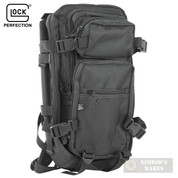 GLOCK Tactical Multi-Purpose BACKPACK AS02000 Black