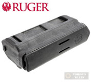 Ruger AMERICAN 7mm .300 Win Mag .338 Win Mag 3 Rd MAGAZINE 90549
