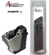 Advantage Arms CONVERSION MAGAZINE 22LR 10 Round Glock 20 21 + LULA LOADER AACLE2021 24224