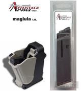 Advantage Arms CONVERSION MAGAZINE 22LR 10 Round Glock 20 21 + LULA LOADER AACLE2021 24224