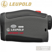 Leupold RX-1300i RANGEFINDER TBR w/ DNA 800-1300 yds. LASER 174555 - Add to cart for sale price!