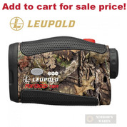 Leupold RX-1300i RANGEFINDER TBR w/ DNA 800-1300 yds. LASER 174556 - Add to cart for sale price!