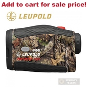 Leupold RX-1300i RANGEFINDER TBR w/ DNA 800-1300 yds. LASER 174556 - Add to cart for sale price!