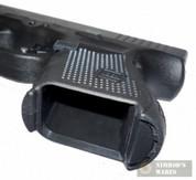 Pearce Grip PG-G4SC GLOCK Gen4 26 27 33 39 Grip Frame Insert