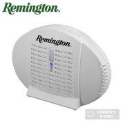 Remington 500 Mini-DEHUMIDIFIER 500 Cubic Feet 19946