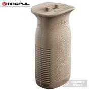 MAGPUL MAG413-FDE MOE MVG Vertical GRIP FDE