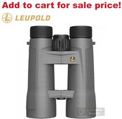 LEUPOLD BX-4 BINOCULARS Pro Guide HD 12x50mm 172675 - Add to cart for sale price!