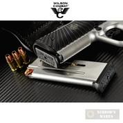Wilson Combat 1911 Compact 9mm 9 Round ETM MAGAZINE 500-9C9