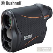 Bushnell RANGEFINDER Trophy Xtreme 4x20 ARC BOW 202645