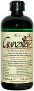 GUNZILLA BC-10 Non-Toxic 16 oz Bottle Cleans/Lubricates/Protects