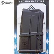 ATI Omni Hybrid SHOTGUN .410 GA 5 Round MAGAZINE ATIM410GA5