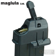 Maglula AR-15 7.62x39mm Speed Loader / Unloader LU11B