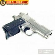 Pearce Para-Ordnance P10/Warthawg/Nitehawg/Hawg 9 Grip Extension PG-P10E