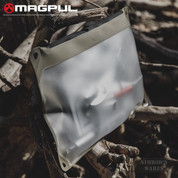 "MAGPUL DAKA Window POUCH 9""x13"" LG ODG MAG996-315"