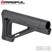MAGPUL MOE Fixed AR M4 Carbine STOCK Com-Spec GRAY MAG481-GRY