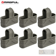 MAGPUL Original 7.62 Magazine Assist 6Pk MAG002-FOL