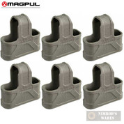 MAGPUL .223 5.56 Magazine ASSIST 6-Pack MAG001-FOL