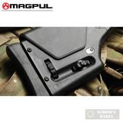 Magpul PRS2 Precision-Adjustable RIFLE / SNIPER STOCK FN FAL StG58 M964 R1 G1 DSA SA58 MAG341-BLK