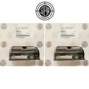 STEYR SSG 69 Sniper Rifle .308 Winchester 5 Round MAGAZINE 2-PACK 2900050502