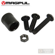 MAGPUL Sling Mount KIT Type 1 Quick Detach SGA Hunter 700 X-22 MAG333