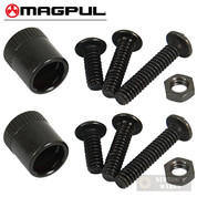 MAGPUL Sling Mount KIT 2-PACK Type 1 Quick Detach SGA Hunter 700 X-22 MAG333