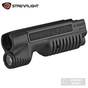 Streamlight TL-Racker REMINGTON 870 Forend LIGHT 850 Lumens 69601