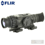 FLIR Zeus Pro 640 Thermal Weapon Sight 2-16x50 FLIR163WN5ZPRO21 - Add to cart for sale price!