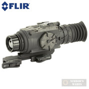 FLIR Predator 336 Thermal Weapon Sight 2-8x25 TAT173WN2PRED21