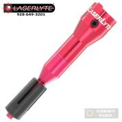 LaserLyte Laser TRAINER Universal .380ACP-.45ACP LT-PRE Premium