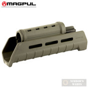 MAGPUL MOE AK-47 AKM AK-74 Hand Guard OD Green MAG619-ODG