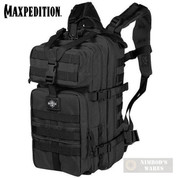 Maxpedition FALCON II BACKPACK 3L Hydration Reservoir PALS CCW 0513B